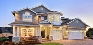 slider-home-cropped.jpg