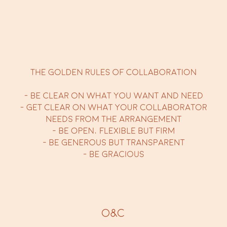 O&C Blog_social templates (8).png