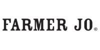 Farmer Jo PR Campaign
