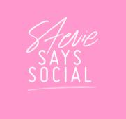 Stevie Says Social.PNG