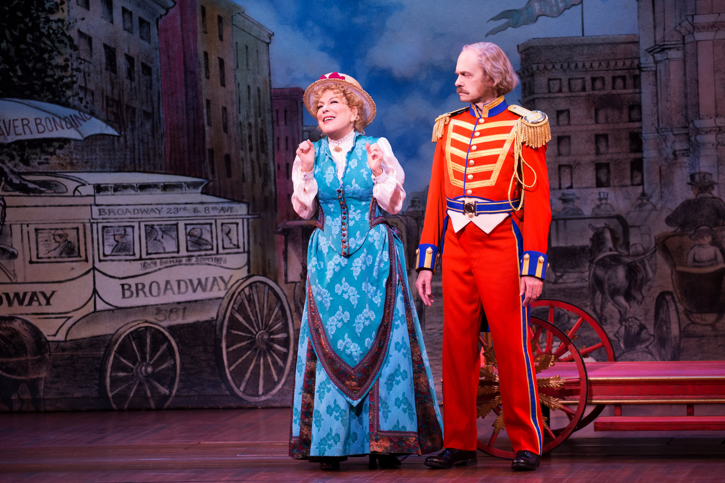 6_3_Bette-Midler-and-David-Hyde-Pierce-in-HELLO-DOLLY-Photo-by-Julieta-Cervantes.jpg