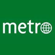 metro-news-squarelogo-1392075458414.png
