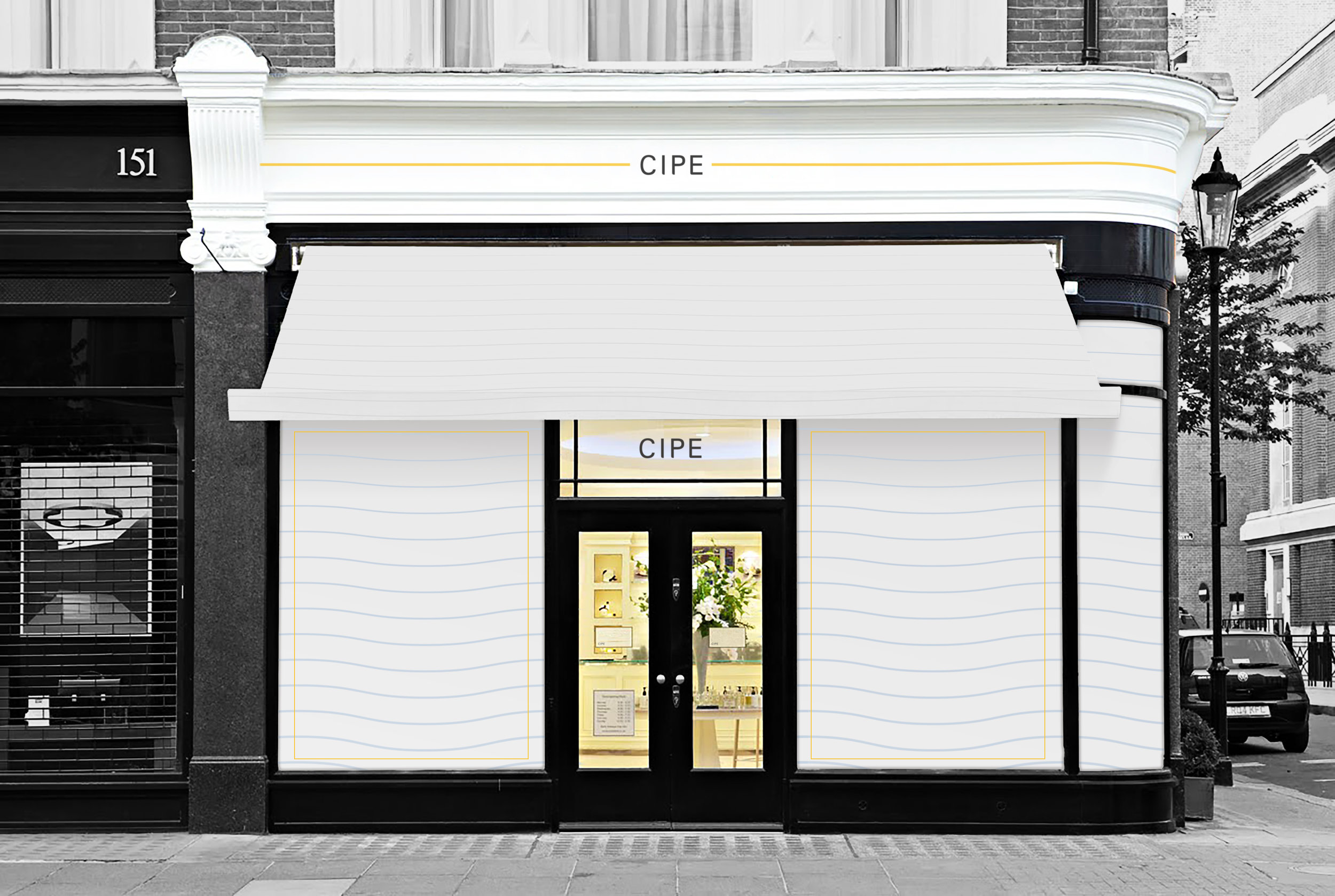 Store_front_edited_0921.jpg