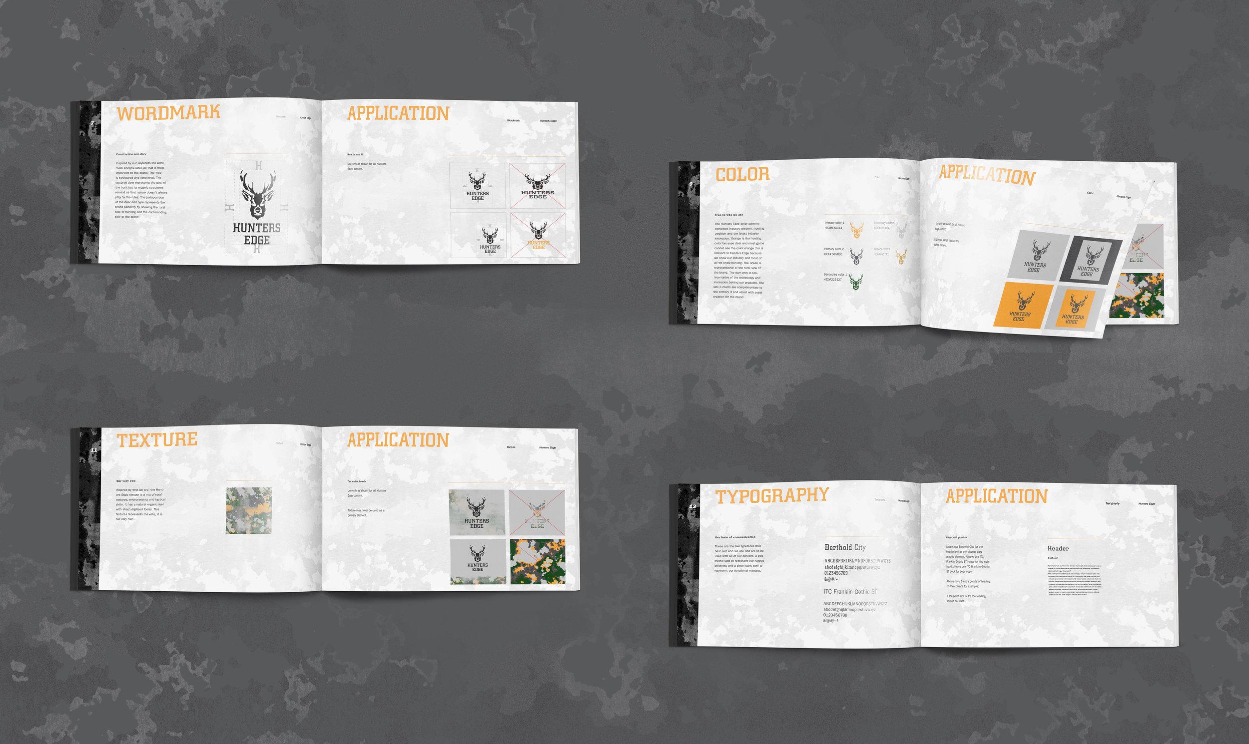 Brand_guides.jpg
