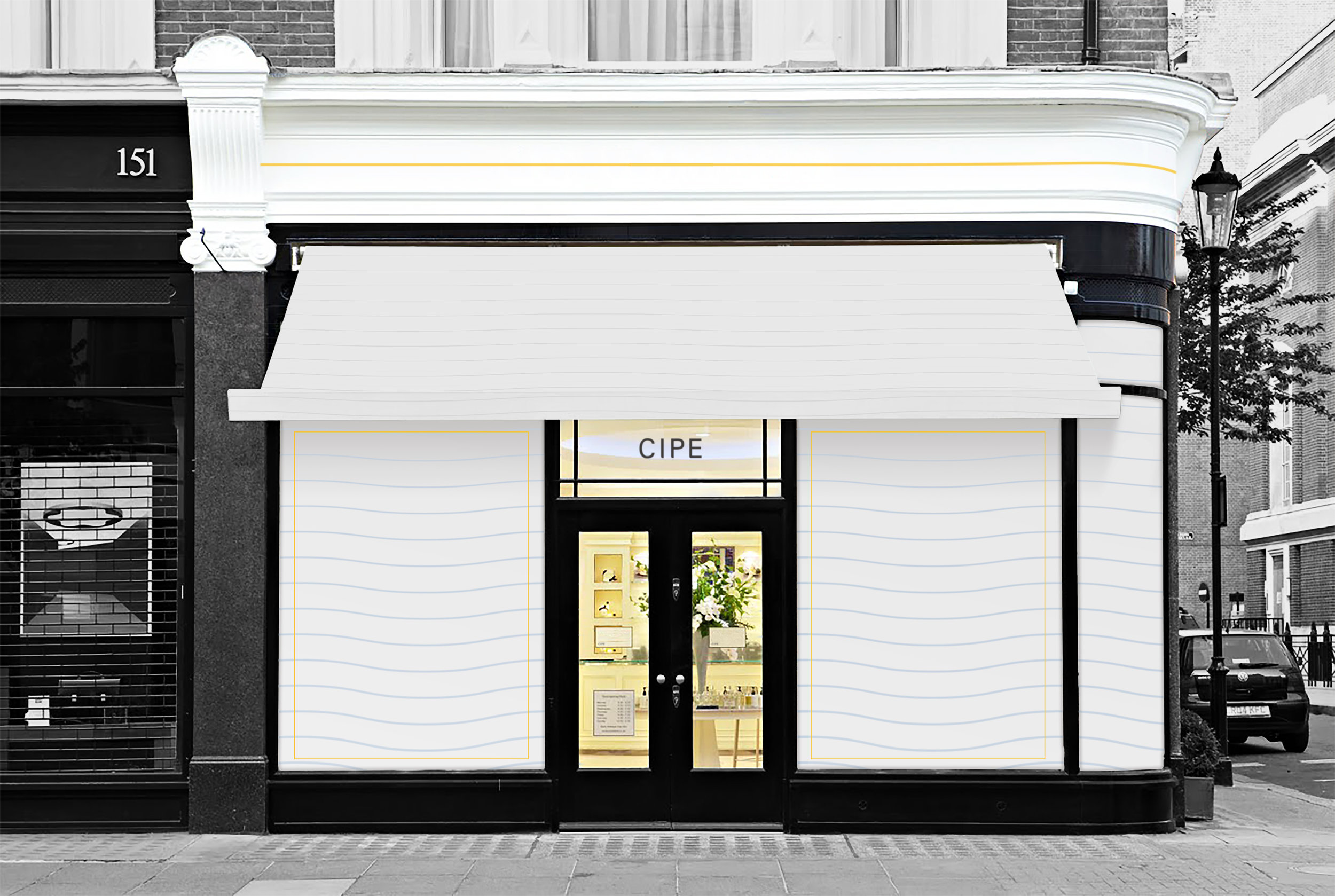 Store_front_edited_0306.jpg