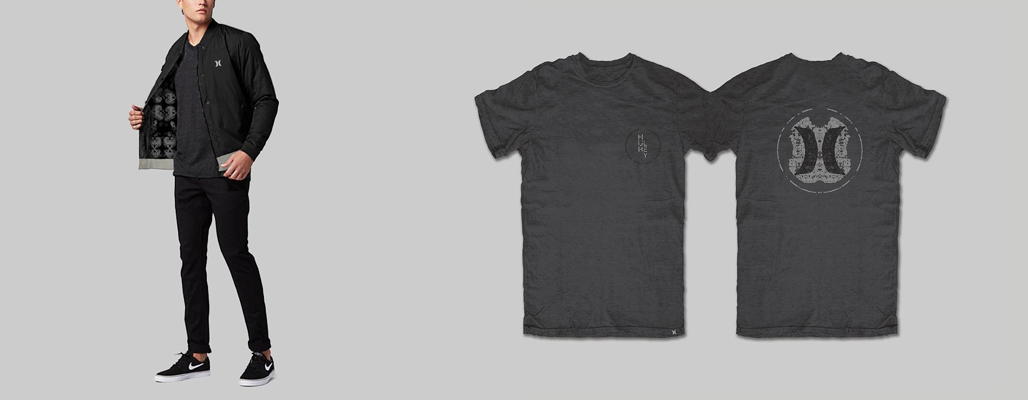 Jacket_and_shirt.jpg