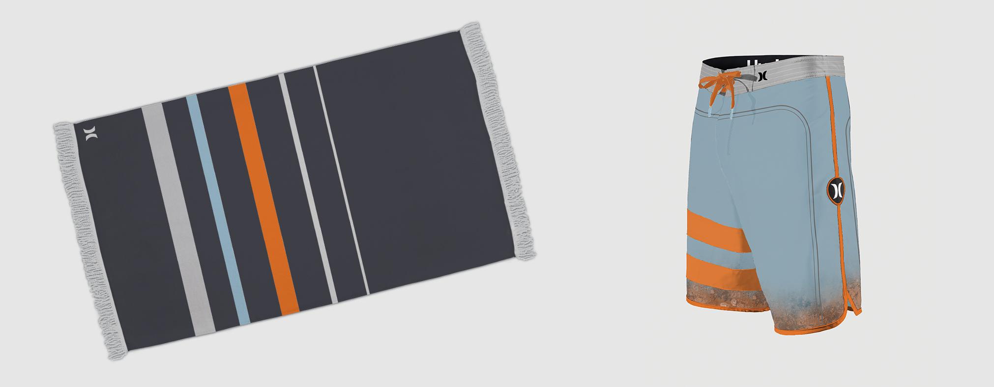 shorts_and_towel.jpg