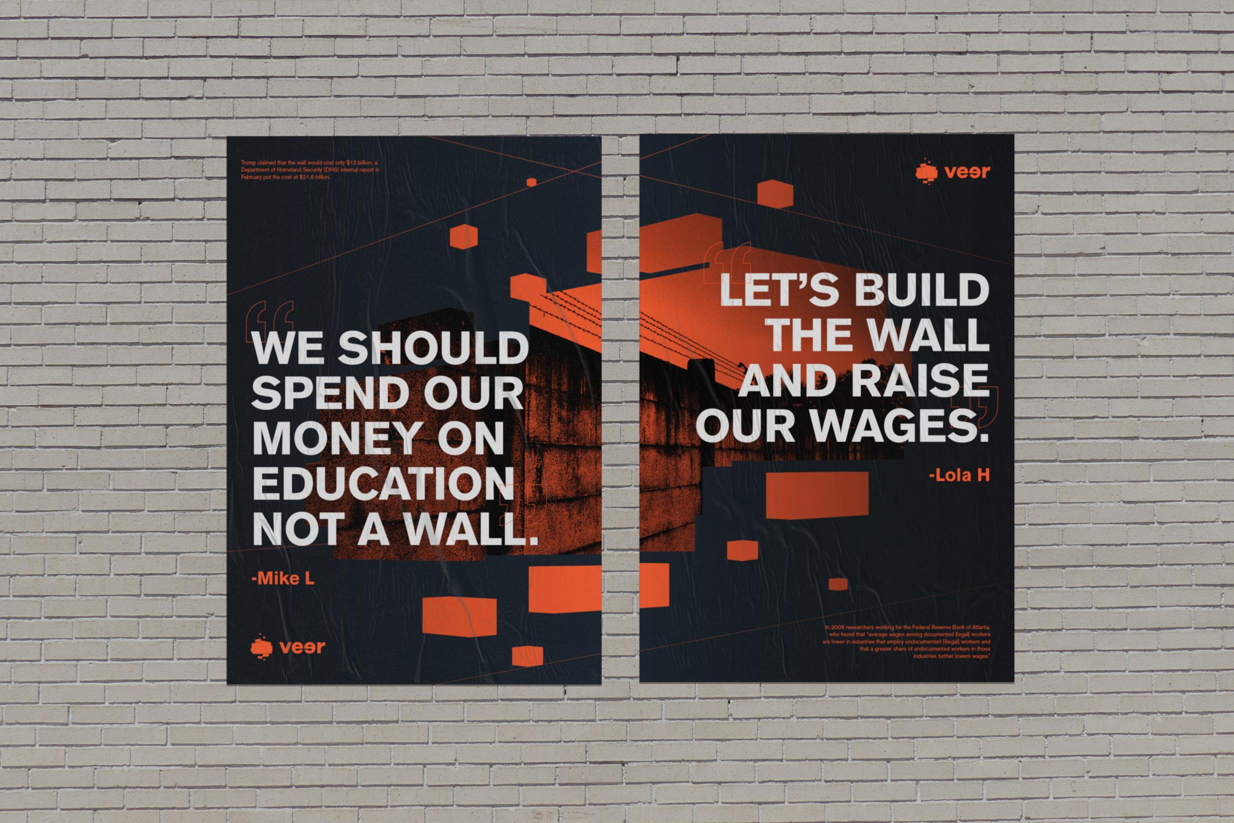 Posters_2 copy.jpg