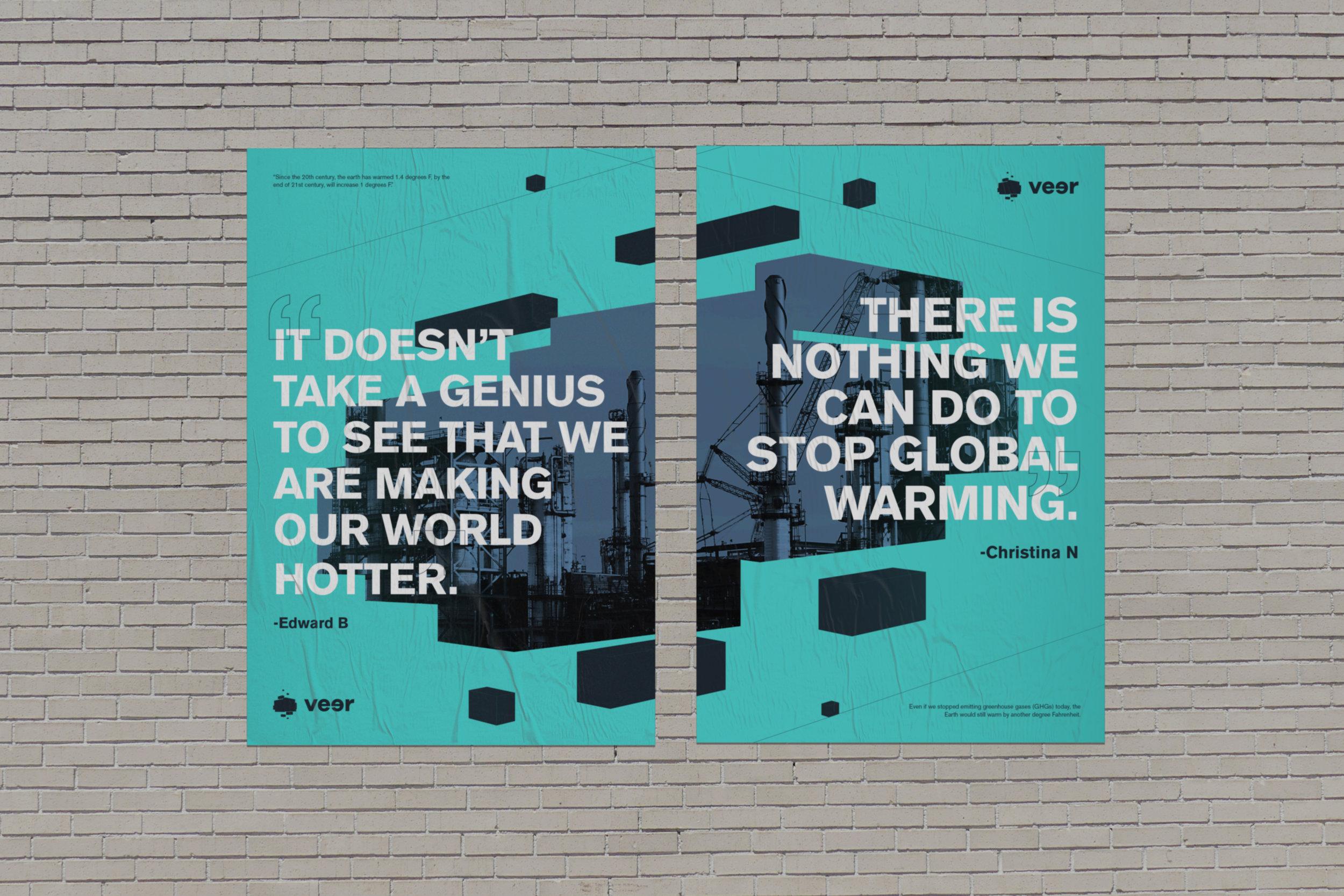 Posters_3 copy.jpg