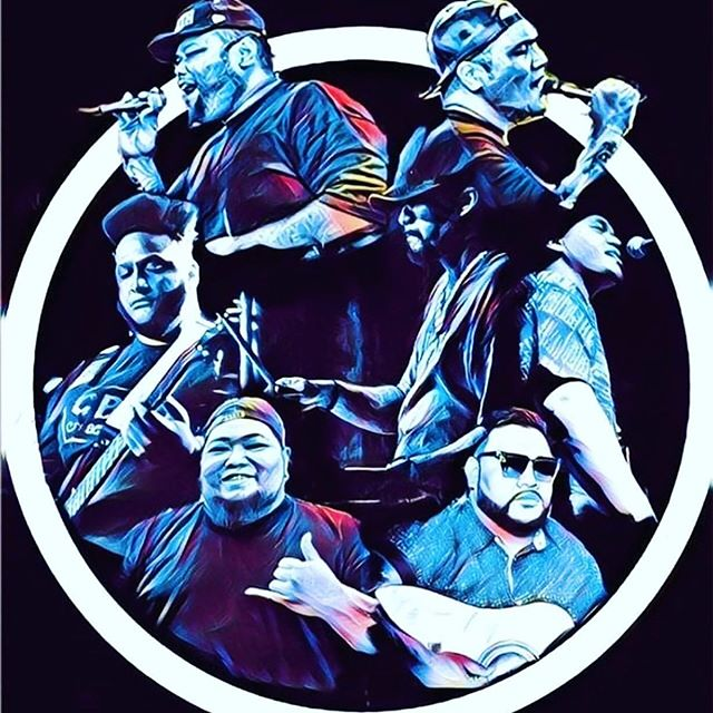 MAI TAI BAR TONIGHT! Full TEAM OUT TONIGHT! . . It's Aloha Friday y'all & the squad is OUT TONIGHT!! @cityboysmusic will be setting it off @maitaibaralamoana Music pops off at 9pm & rages all the way till midnight!! Come on down & LEHZ riiiide💯💯💯 • • #cityboys808 #happy #aloha #friday #maitais #township #backyard #oahu #alamoana #securethebag #freshcut #glove #honolulu #hawaii #shakas #hi #liveloveserve #partytime #happytime