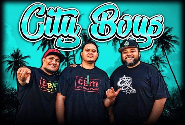 @maitaibaralamoana TONIGHT!  #acousitc #music #cityboys 830-1130pm! Come down and bring some friends! Good music good people good fun!