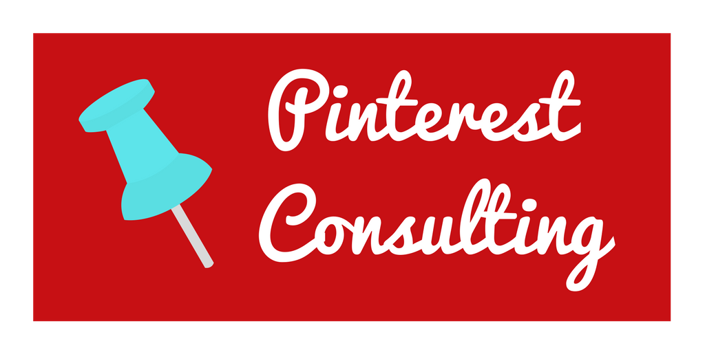 Pinterest Consulting (1).png