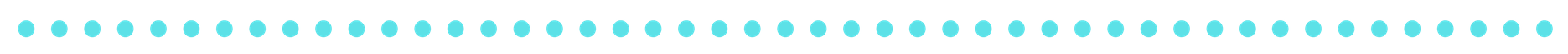 Dotted Line Teal (1).png