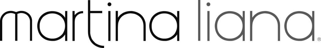 Martina-Liana-logo-1024x153.jpg