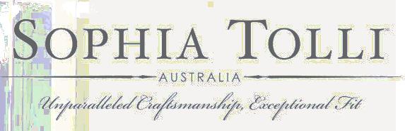sophia-tolli logo.png