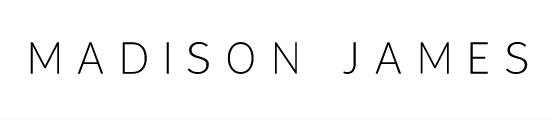 Madison James Logo.png