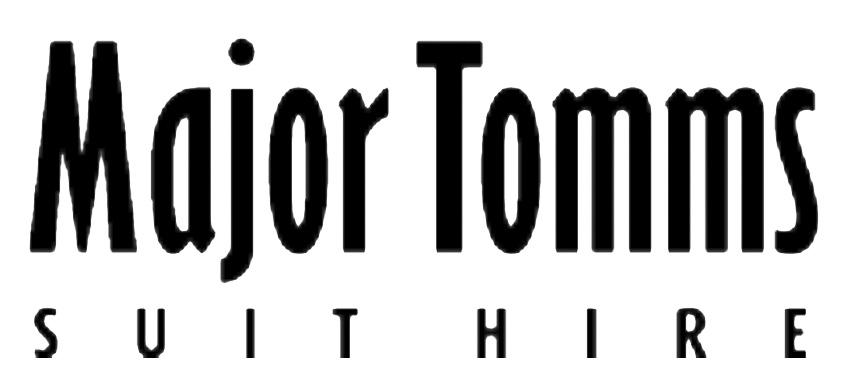 Major Tomms clean logo.jpg