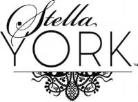 Stella-York-logo-405x300.jpg