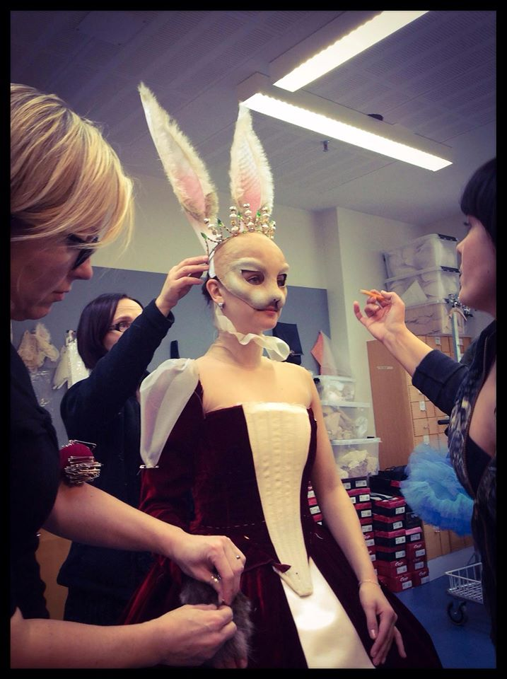 Beauty and the Beast- 2014-FNO-photo-Erika Turunen18.jpg