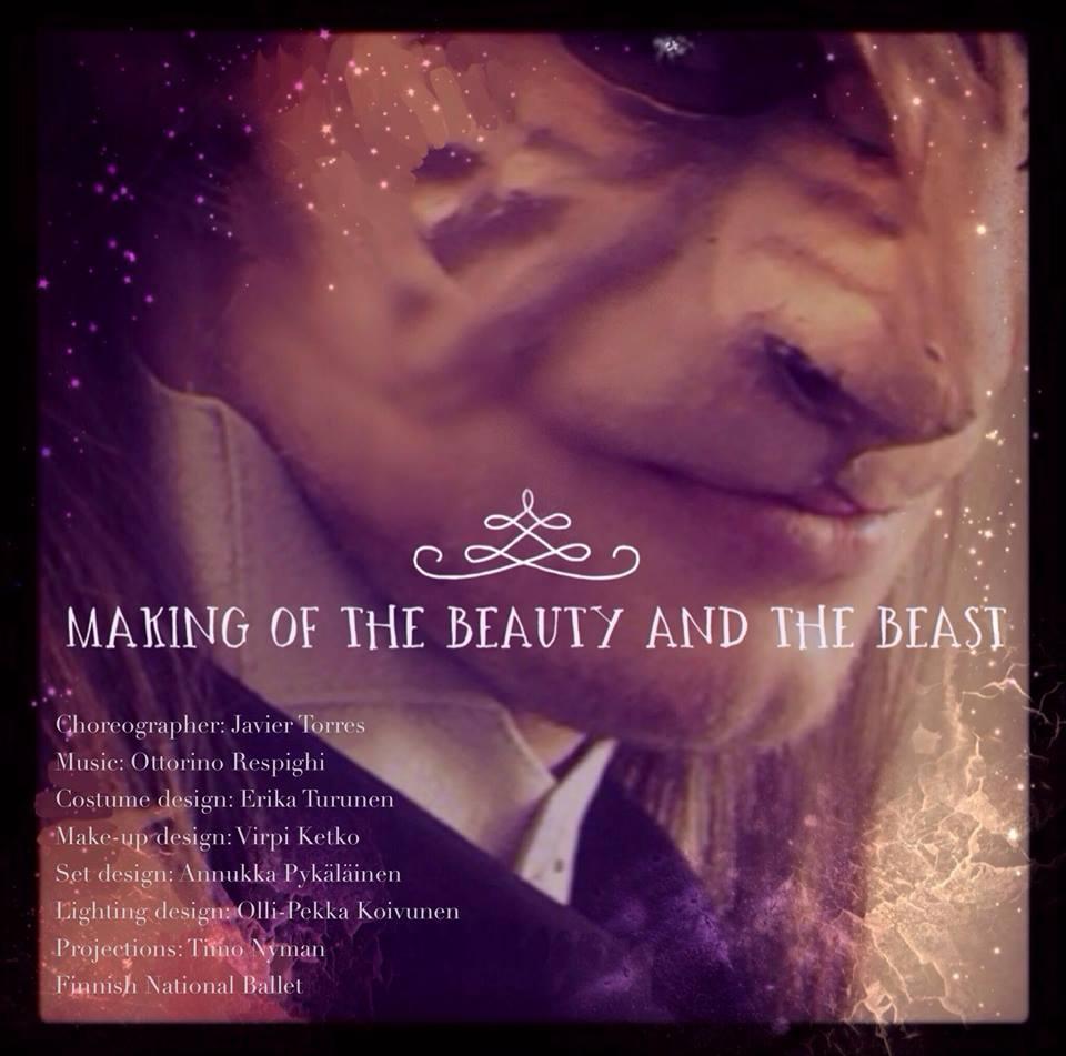 Beauty and the Beast- 2014-FNO-photo-Erika Turunen19.jpg