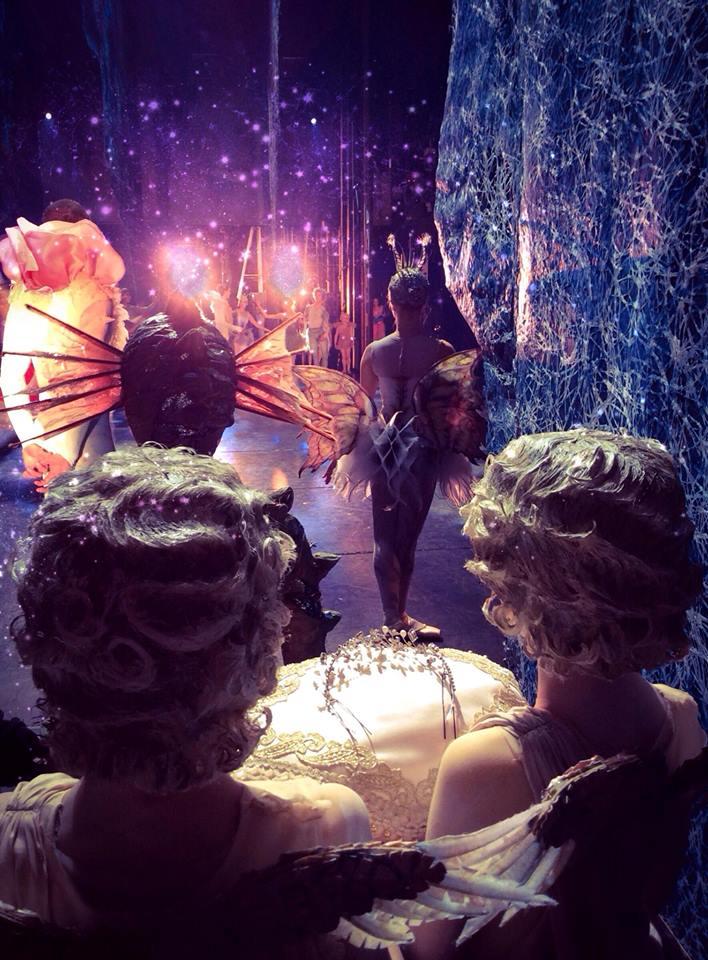 Beauty and the Beast- 2014-FNO-photo-Erika Turunen3.jpg