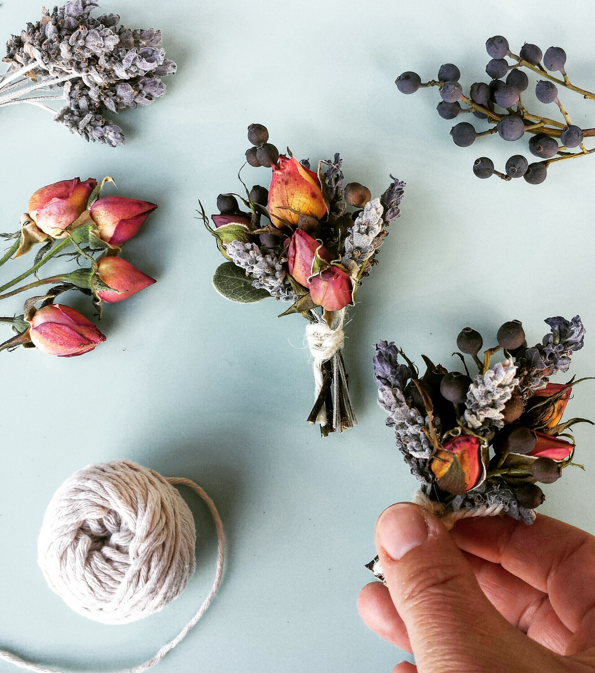 rose bouquets.jpg