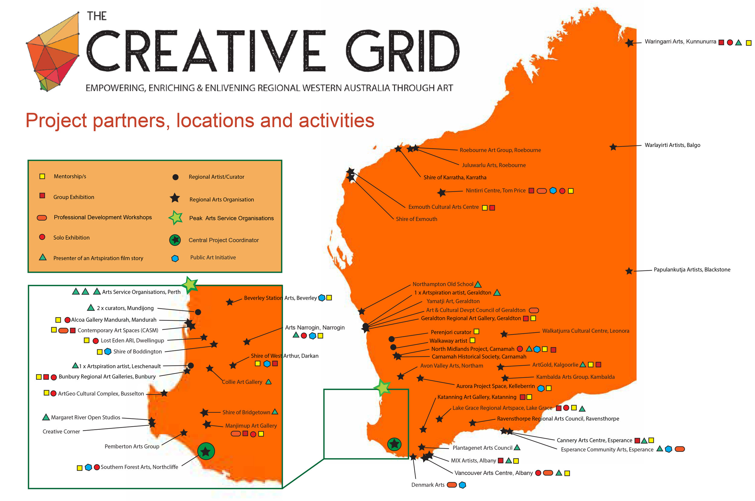 Creative Grid - Map of project partners, locations & activities (August 2018) email.jpg