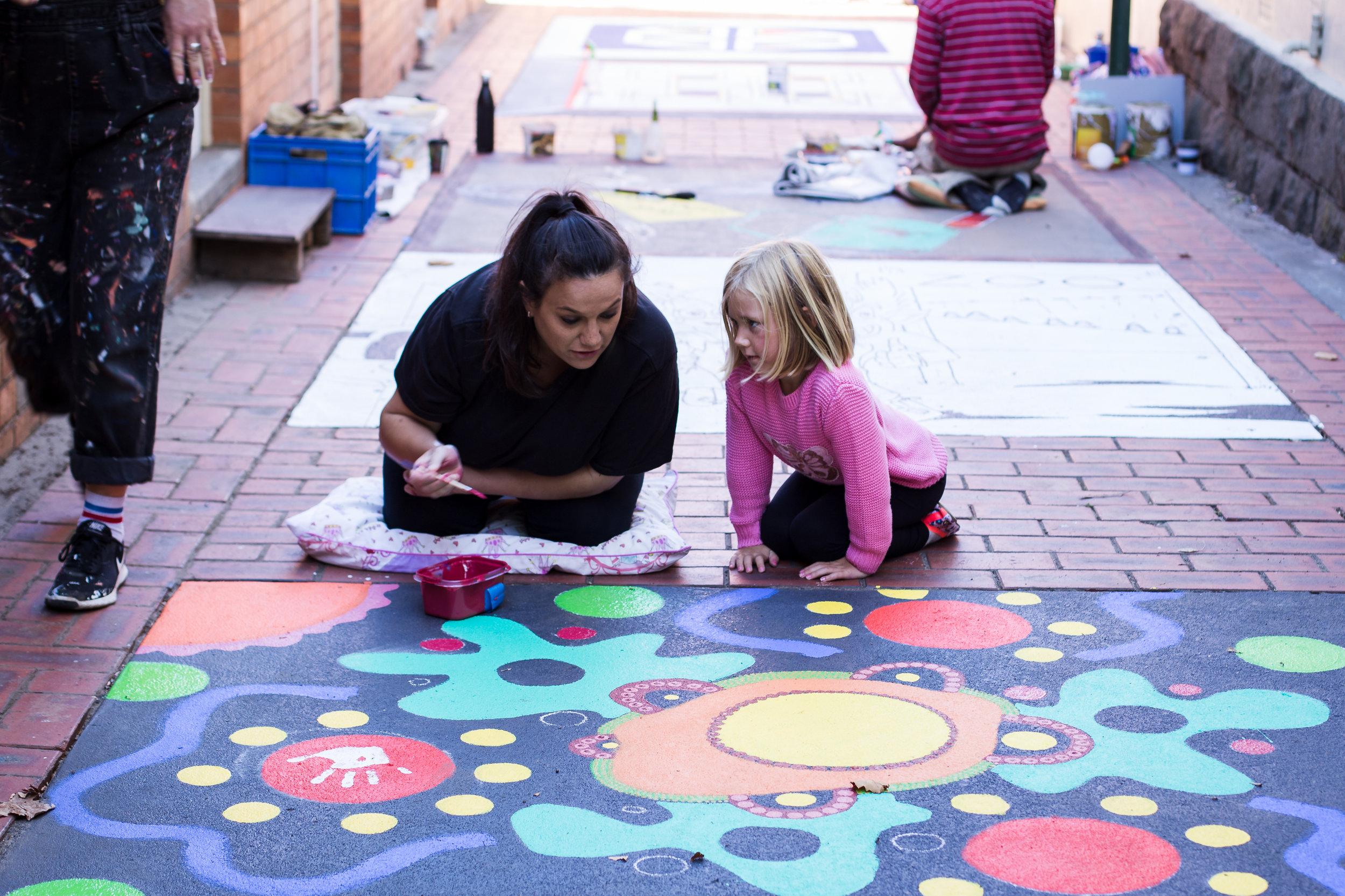 Artist & child.jpg