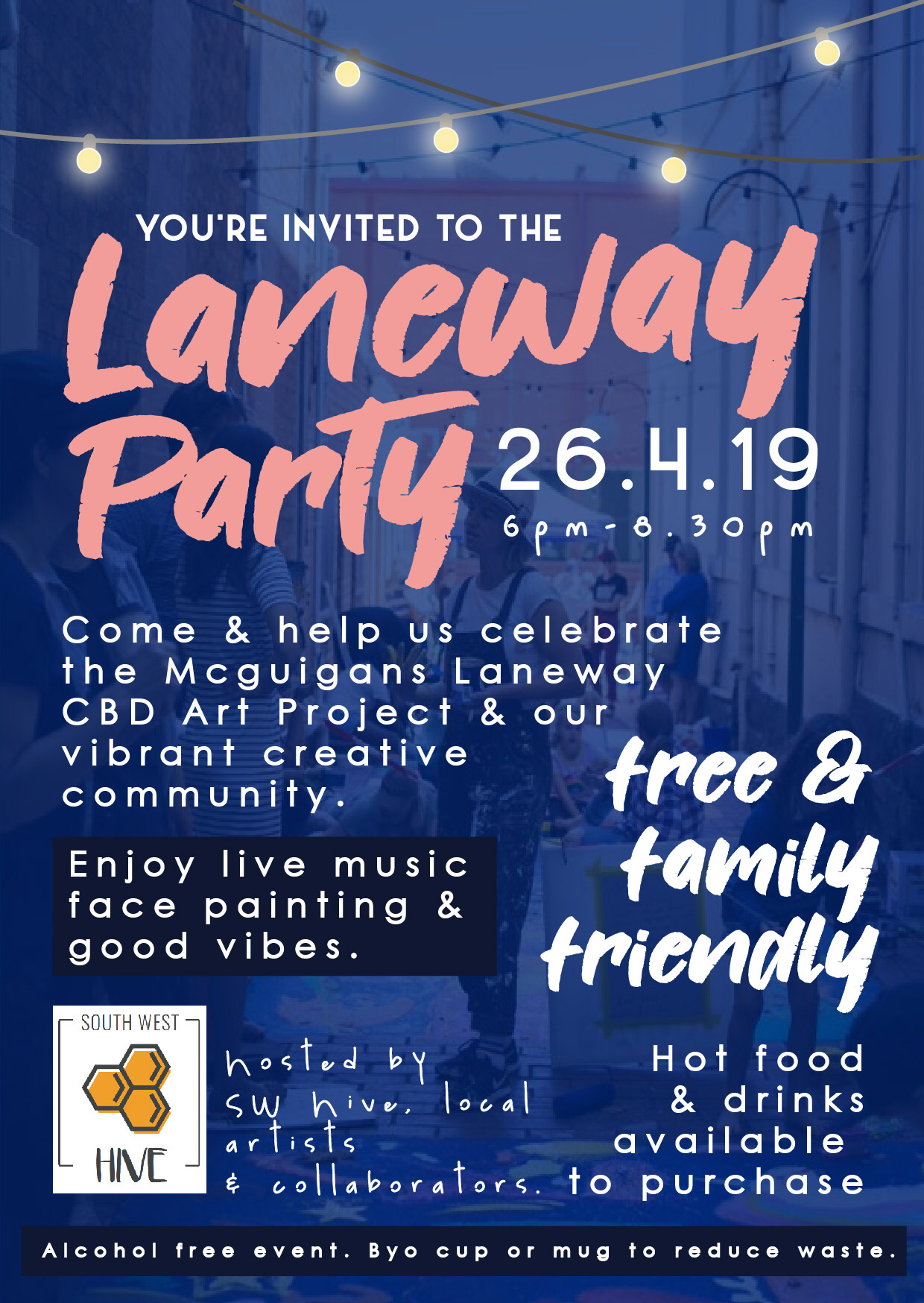 Laneway Party flyer, Alyshia Bensch, @studio_marlo copy.PNG
