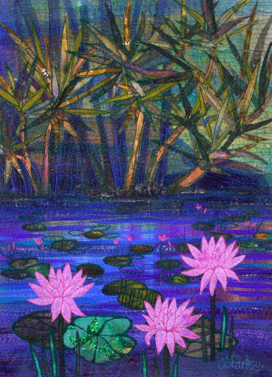 Wetland quilt.JPG