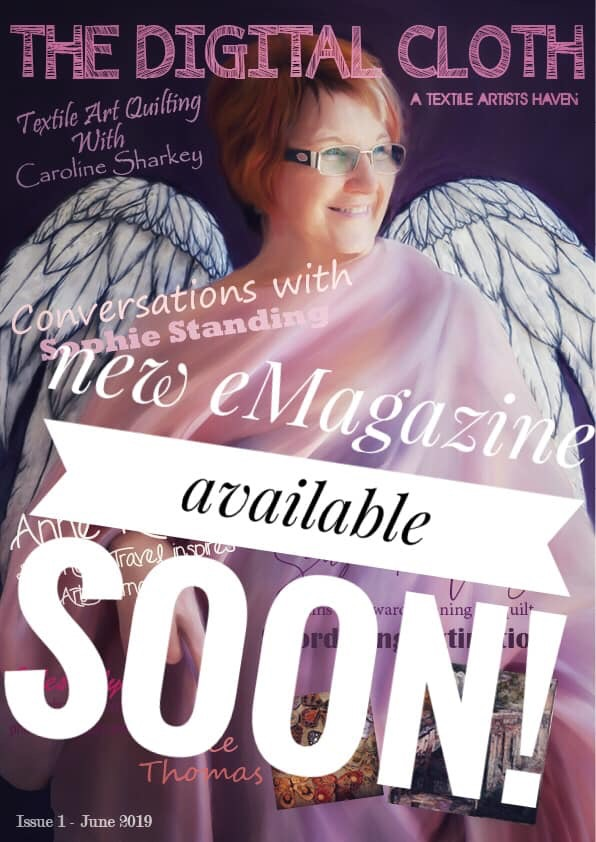 The Digital Cloth Magazine Cover Issue 1.JPG
