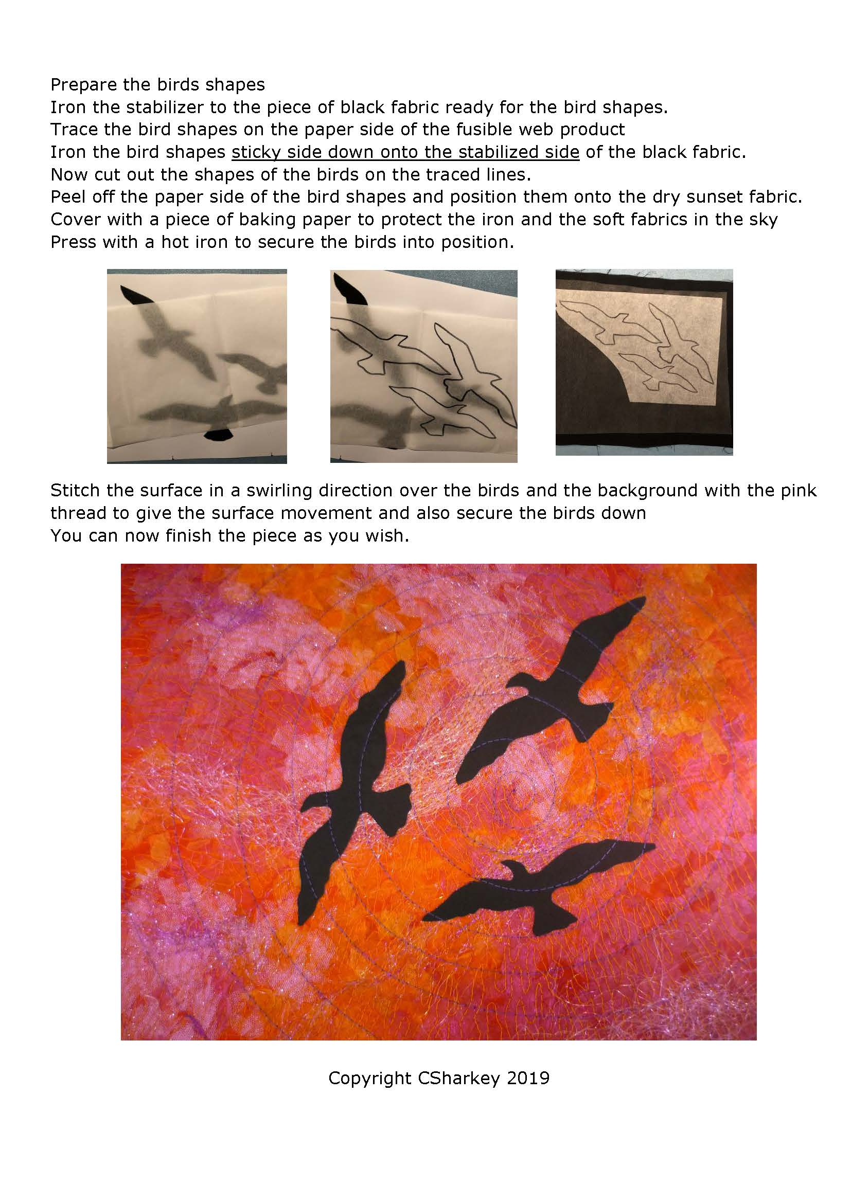 Free mini workshop_Page_2.jpg