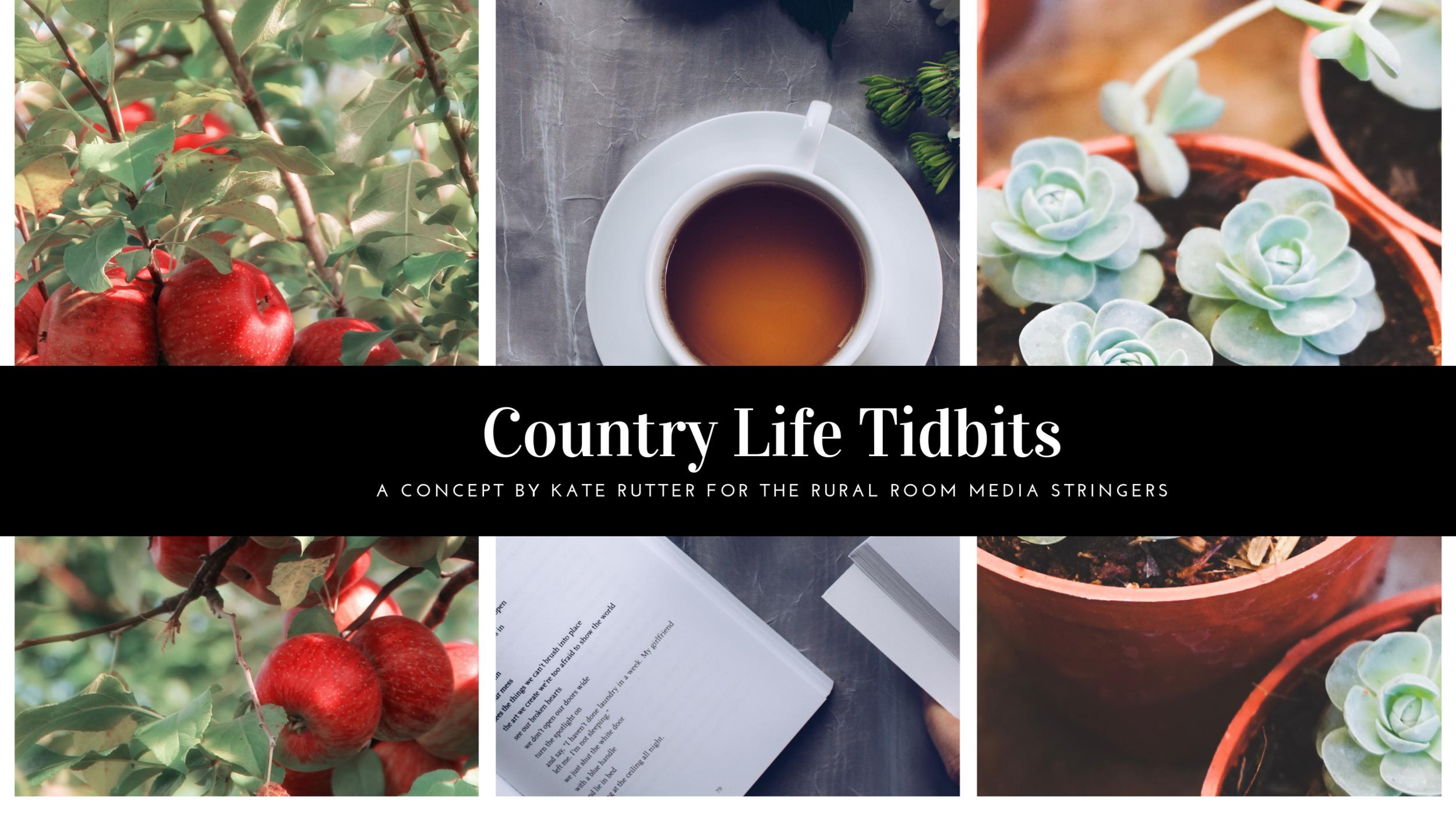Country Life Tidbits.png