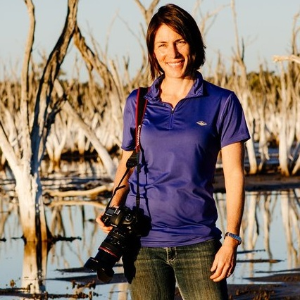 ASTRID VOLZKE   PHOTOGRAPHER  I was a full-time press photographer at the West Australian Newspaper and now live on a farm in Moodiarrup, WA. I also run photography workshops in regional communities across WA.