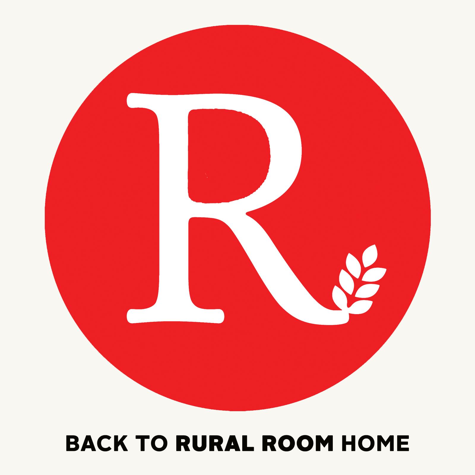 rr.logoSM_paper.png