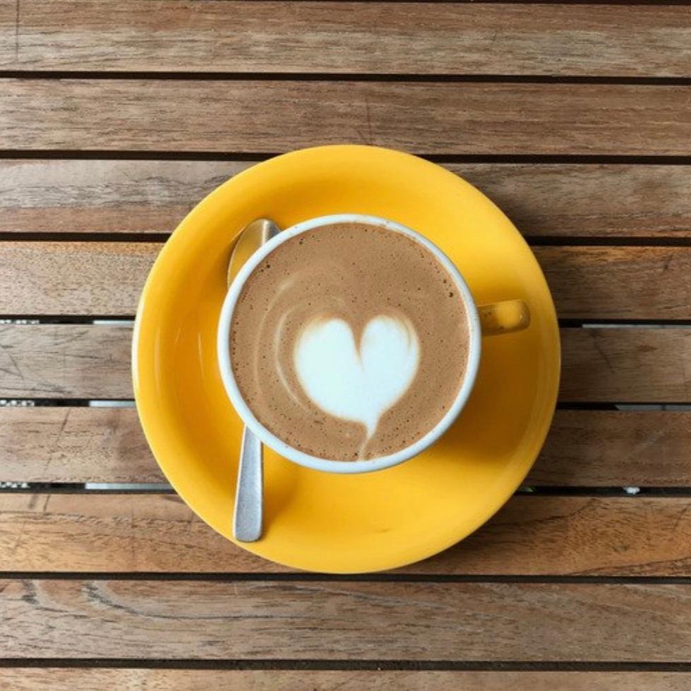 coffee+3.jpg