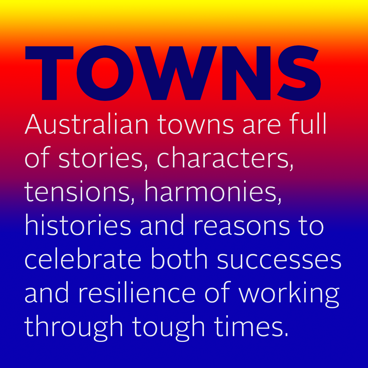 TOWNS TILE2 copy.png