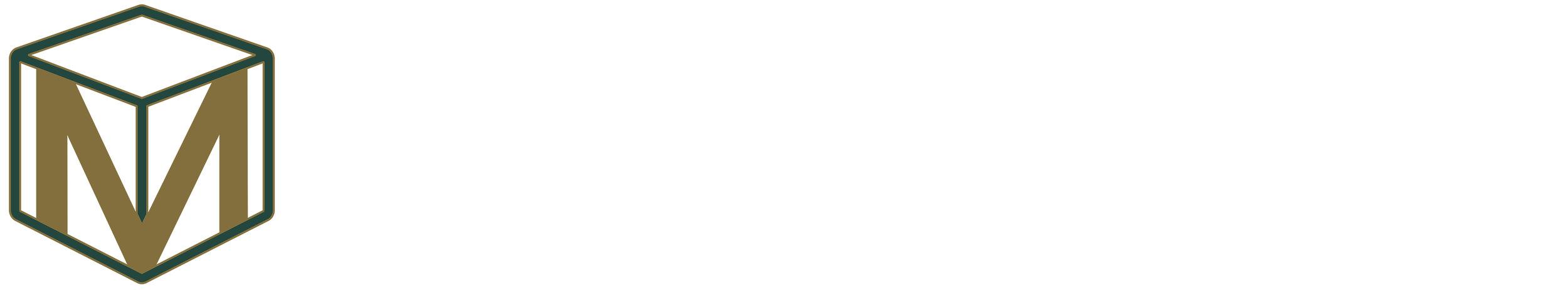 Maven Search Icon