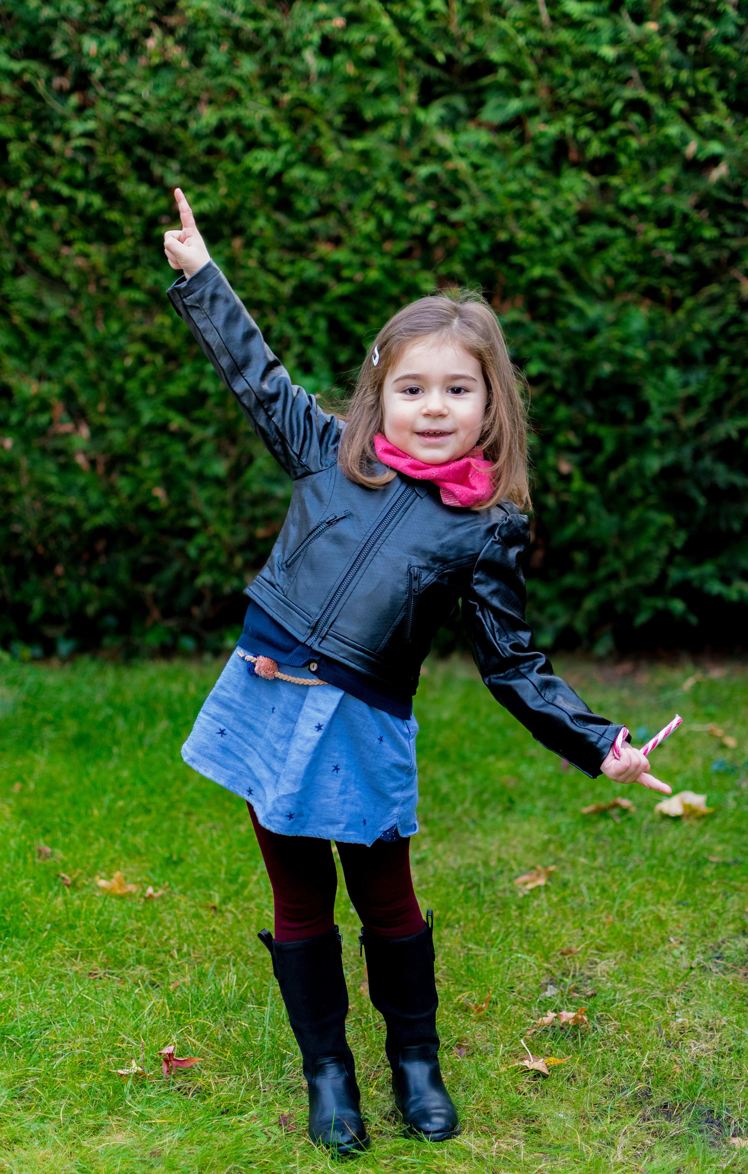 ©-Sam-Tang-Photography-Belgium-Fotograaf-Mechelen-Vilvoorde-Limburg-JesJean-10.jpg