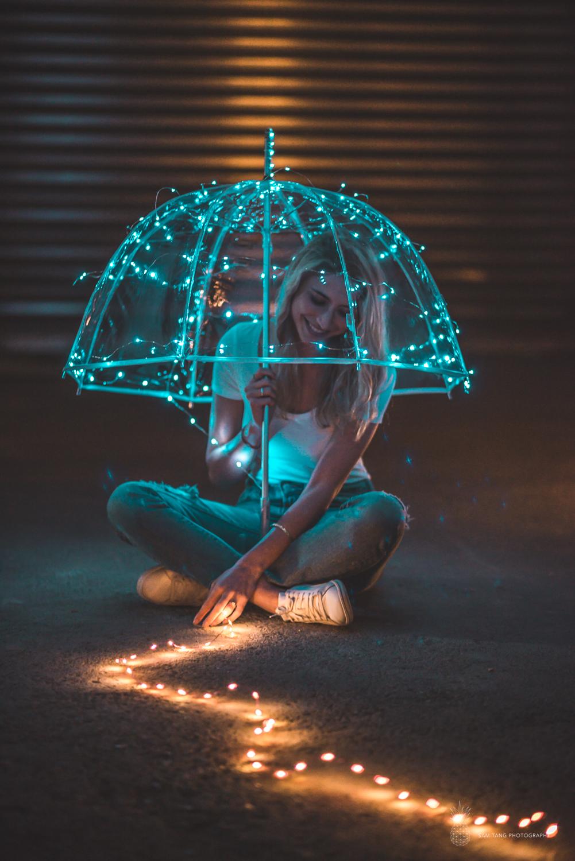 © Photography Sam Tang Loulia Lights-6.jpg