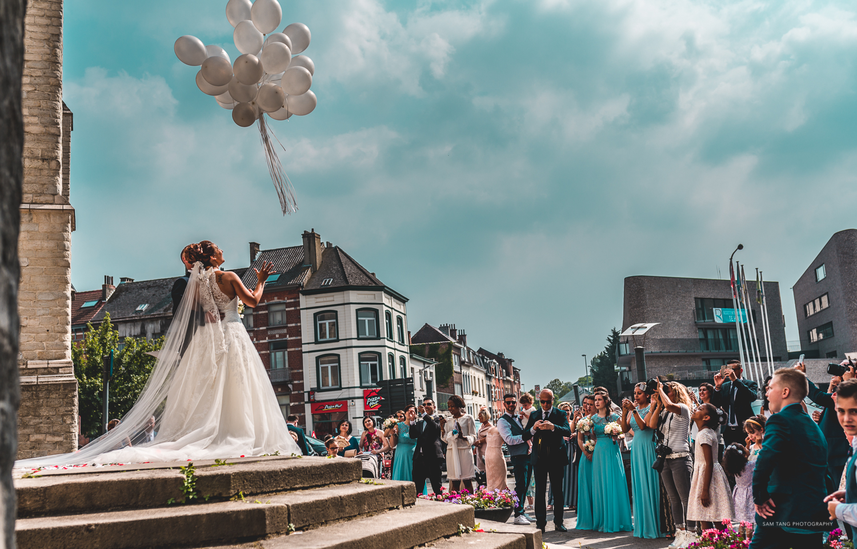 © Photography Sam Tang - KM - Fotografie Vilvoorde trouwfotografie trouwfeest mechelen antwerpen-1.jpg