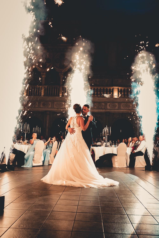 © Photography Sam Tang - KM - Fotografie Vilvoorde trouwfotografie trouwfeest mechelen antwerpen-21.jpg