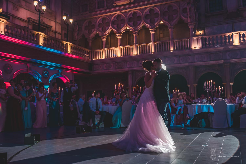 © Photography Sam Tang - KM - Fotografie Vilvoorde trouwfotografie trouwfeest mechelen antwerpen-24.jpg