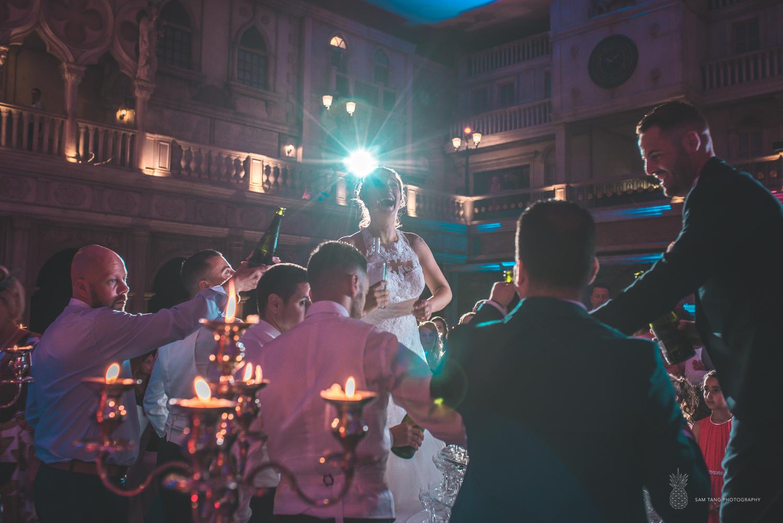 © Photography Sam Tang - KM - Fotografie Vilvoorde trouwfotografie trouwfeest mechelen antwerpen-59.jpg