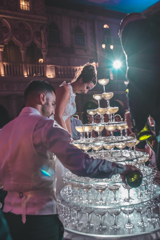 © Photography Sam Tang - KM - Fotografie Vilvoorde trouwfotografie trouwfeest mechelen antwerpen-60.jpg