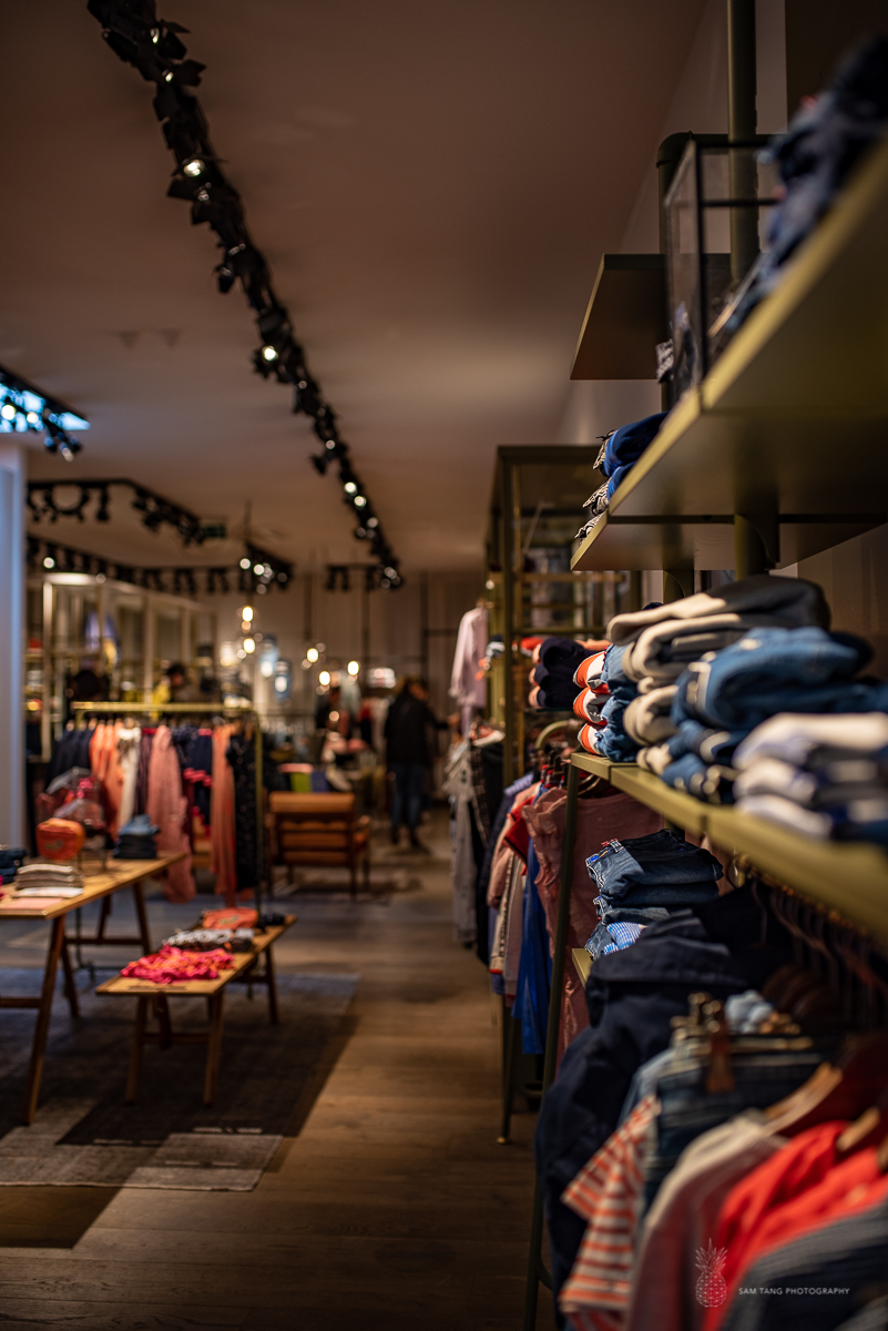 © Photography Sam Tang fotograaf - Scotch & Soda Leuven-6.jpg