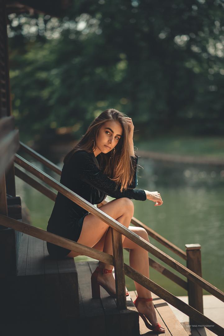 fotoshoot hasselt sam tang limburg portretfotografie prijzen