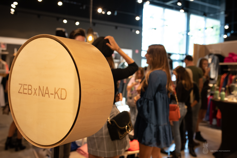 © Modefotograaf Mechelen Antwerpen NAKD Fashion Sam Tang - NAKD GENK-31.jpg