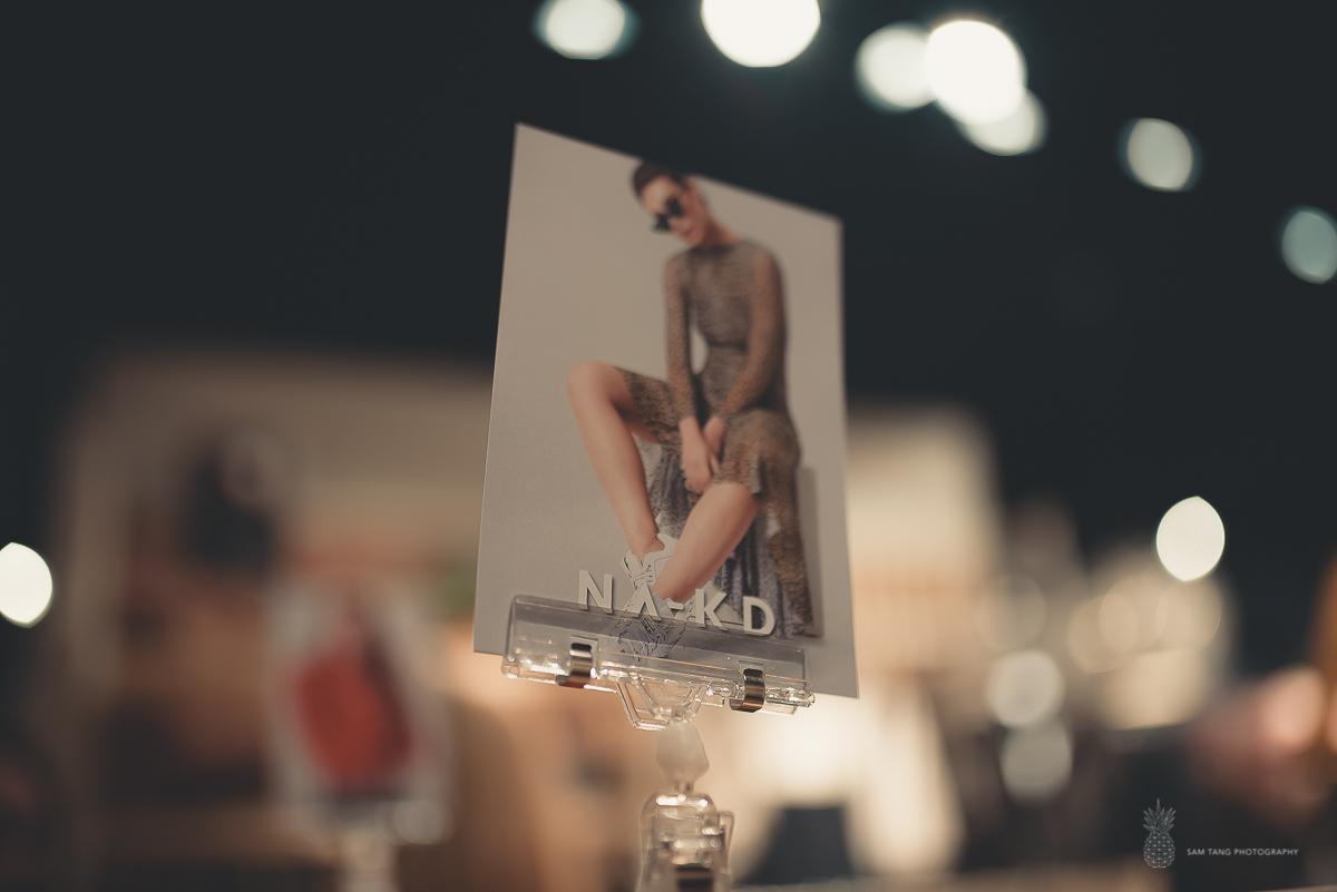 © Modefotograaf Mechelen Antwerpen NAKD Fashion Sam Tang - NAKD HASSELT KNOKKE ANTWERP