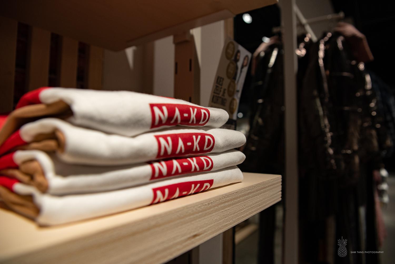 © Modefotograaf Mechelen Antwerpen NAKD Fashion Sam Tang - NAKD WILRIJK-20.jpg